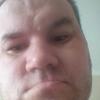 Денис, 35, г.Красноярск