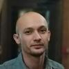 Rafis, 30, г.Казань