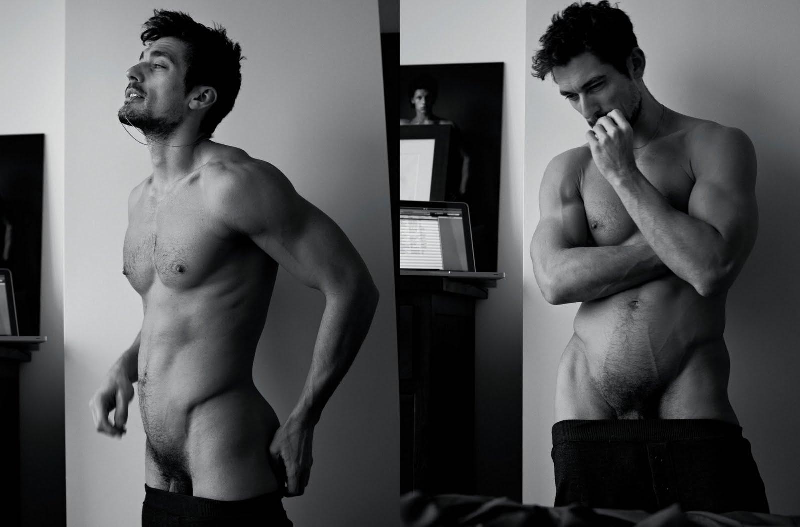 Фото раздеты мужчины, 25 фото голых мужчин. Эротическое фото сексуальных 6 фотография