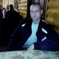 Александр ...., 34 года, Козерог, Нижний Новгород