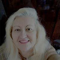 АЛЛА, 61 год, Водолей, Тольятти