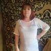 Юлия, 42, г.Коломна