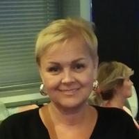Оксана, 58 лет, Скорпион, Киев