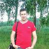 Евгений, 47, г.Волгореченск