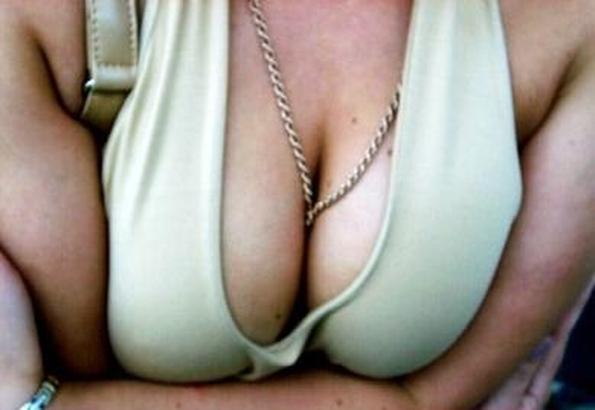 grudi-boltayutsya-porno