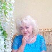 Людмила 61 Омск