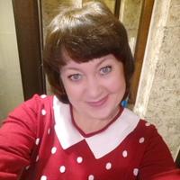 Ирина, 48 лет, Овен, Новосибирск