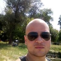 Алексей, 28 лет, Весы, Новочеркасск