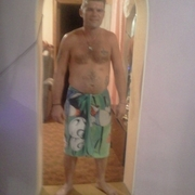 eduard, 37
