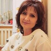 Dvoe.ru Сайт Знакомств Давай Поженимся Москва