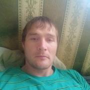 Алексей 30 Курган