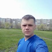 Сергей 31 Кемерово