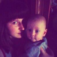 Катюшка ♥Алексеевна♥, 27 лет, Дева, Абакан