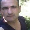Вячеслав Надрага, 43, г.Новгородка