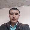 NAJMIDDIN, 29, г.Шахрисабз