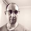 Владимир, 36, г.Украинка