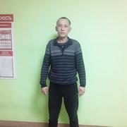 Рашид 37 Москва