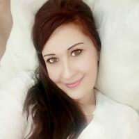 Ева, 30 лет, Водолей, Сургут