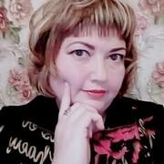 Светлана 43 Зыряновск