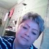 Оксана, 38, г.Смоленское