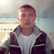 Николай-29 37 Курумкан