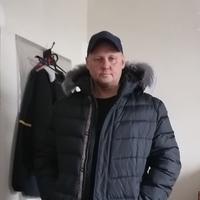 Юрий Орехов, 48 лет, Овен, Санкт-Петербург