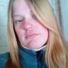 Катерина Близнюк, 25, г.Гуляйполе