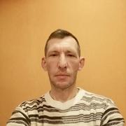 Эдуарл 46 Воронеж