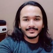 Rere 42 Джакарта