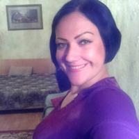 Natalya, 37 лет, Рак, Vallouise