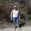 Иван, 29, г.Васильево