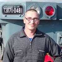 Олег Маклаков, 42 года, Телец, Оконешниково
