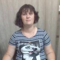 Оксана, 35 лет, Рак, Фастов