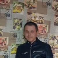 Владимир, 42 года, Телец, Шахтинск