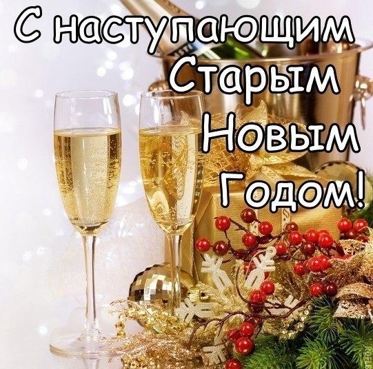 http://f2.mylove.ru/ukph072zii.jpg