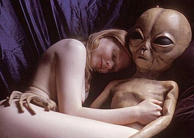 foto-seksa-fantastiki-inoplanetyan-s-devushkami