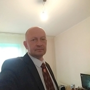 Александр 46 Некрасовка