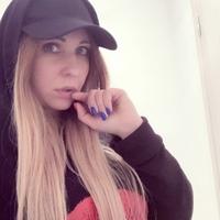 Марина, 35 лет, Близнецы, Москва