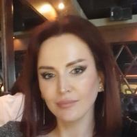 Ольга, 30 лет, Весы, Москва