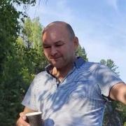 Евгений 42 Заводоуковск