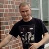 Алексей, 40, г.Мюнстер