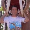 Ихтиер, 45, г.Бухара