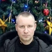 Роман Шеслер 37 Омск