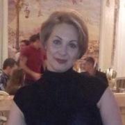 Наталия 44 Санкт-Петербург
