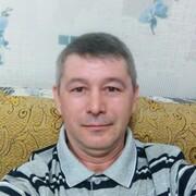 Филюс 46 Киргиз-Мияки