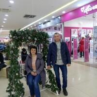 Виктор, 45 лет, Рак, Москва
