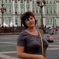 Ирина, 54 года, Близнецы, Козельск