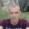Евгений, 28, г.Мелеуз