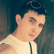 Андрей Еремеев 29 Екатеринбург