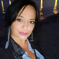 Ирина 🌹, 44 года, Рак, Дортмунд